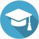 『学び』SCDA-Learning